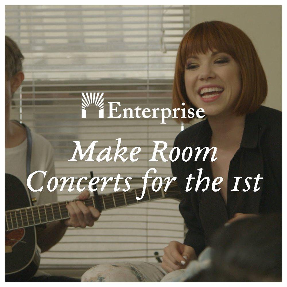 Make Room.jpg