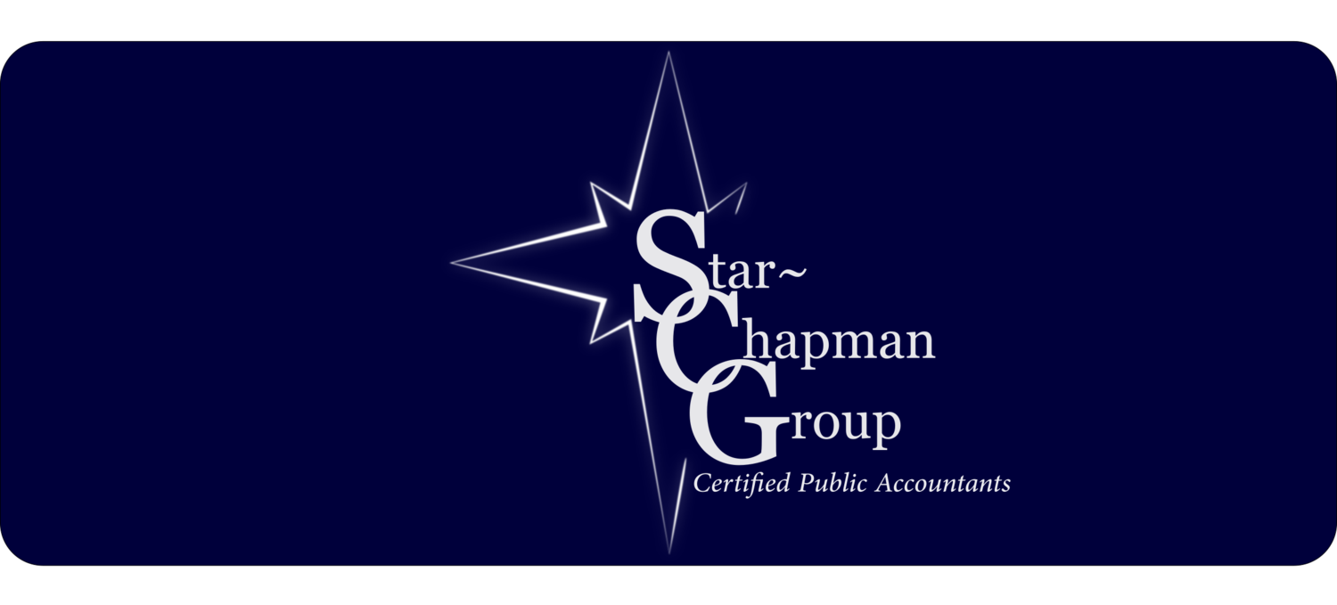 Star-Chapman Group