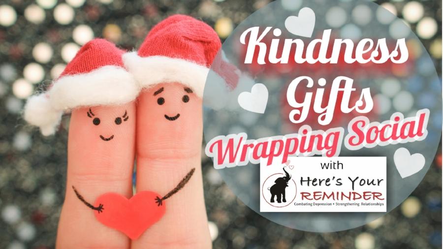 Kindness Gift Event.jpg