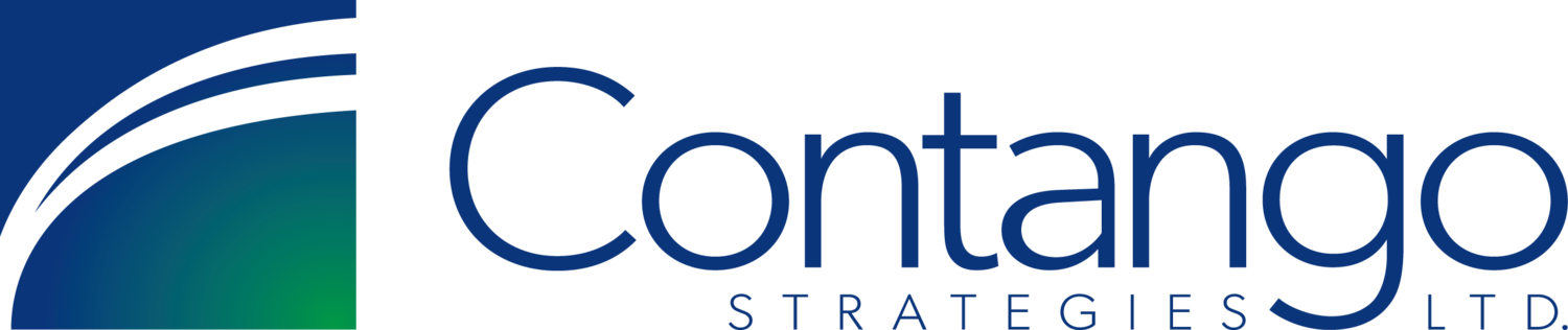 Contango Strategies