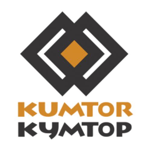 Kumtor Gold.png