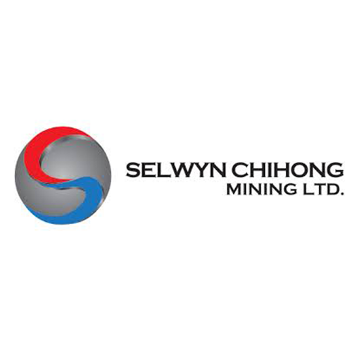 selwyn chihong.png