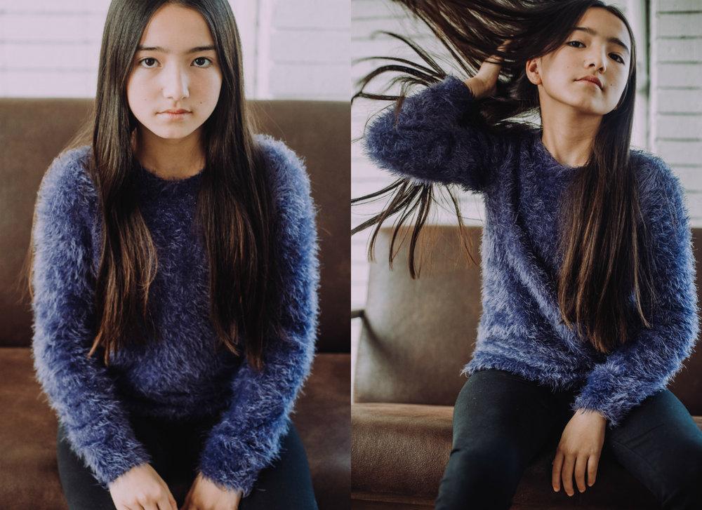 Purplesweaterduo.jpg