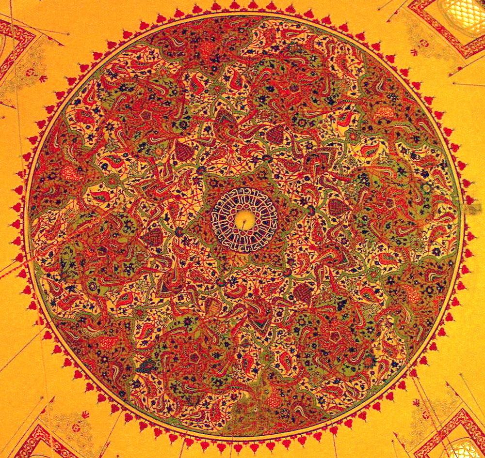 dome pattern.jpg