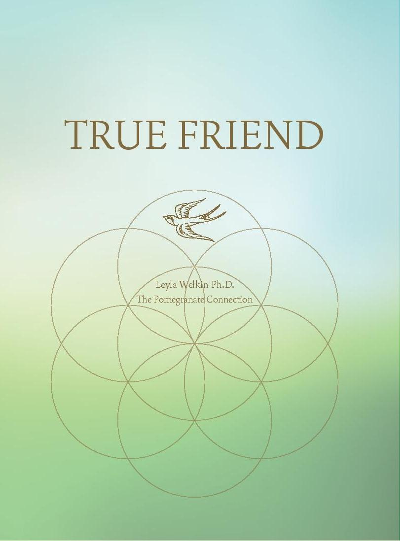 truefriendbook.jpg
