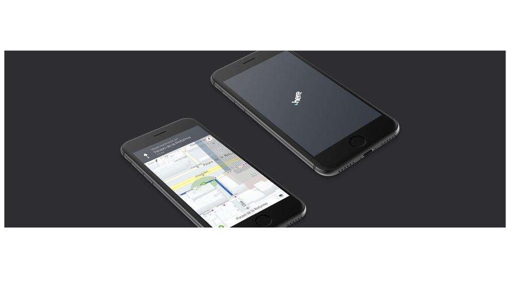 iphoneHERE-100.jpg