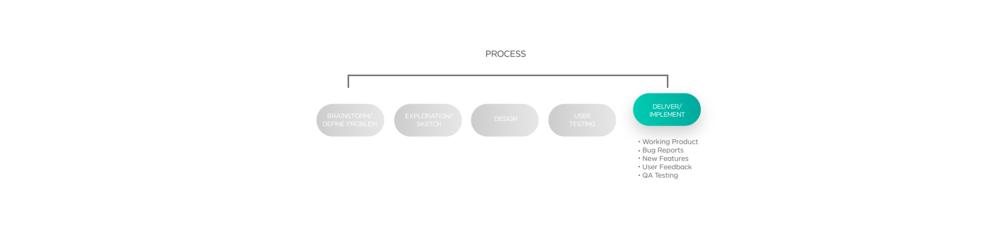 design3@3x-8.png