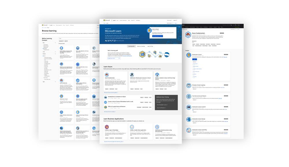MicrosoftLearn