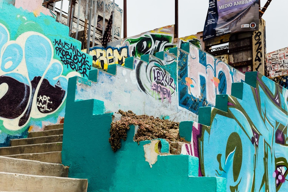 Tijuana-Mexico-Grafitti-Street-Steps.jpg