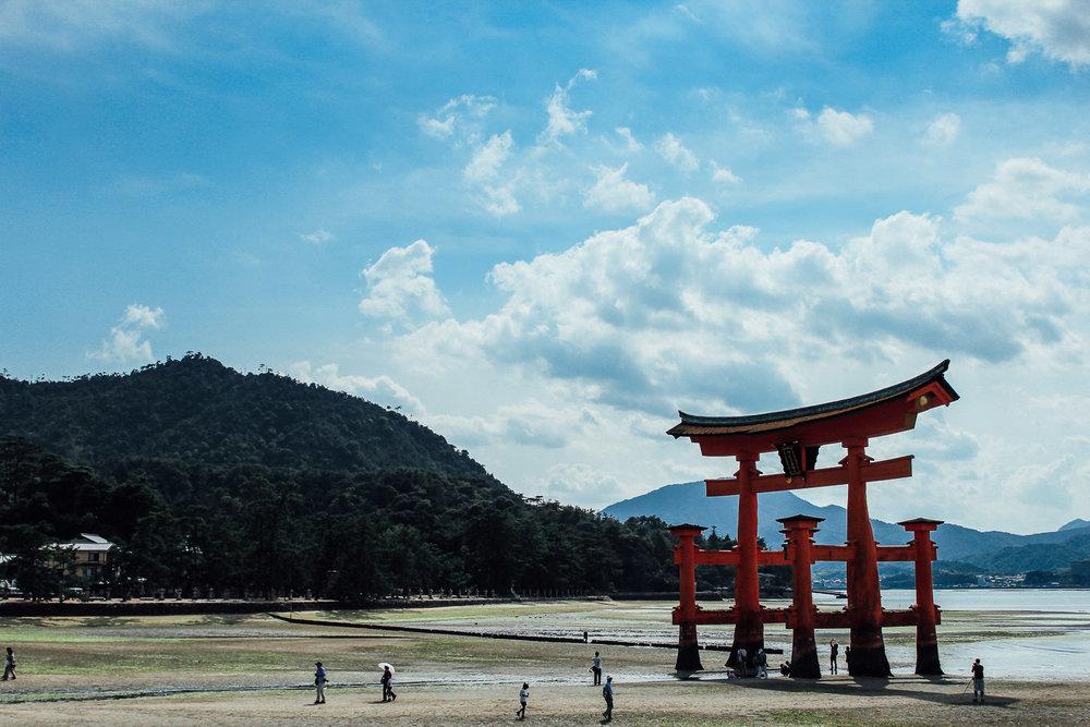 Travel-Japan-Shrine-Sky-CLouds-Blue.jpg