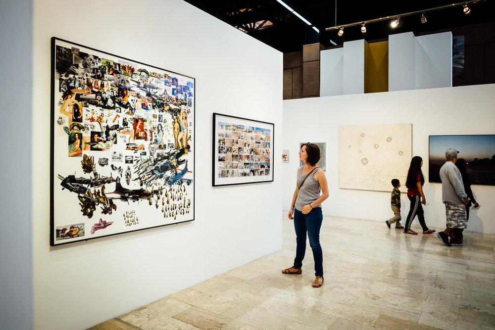 Tijuana-Mexico-Museum-Art.jpg