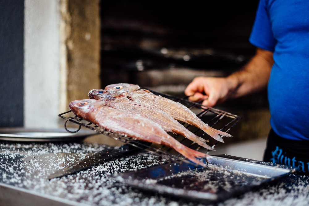 Cooking-Fish-Artesanal-Couisine-Portugal-Travel-Photography.jpg