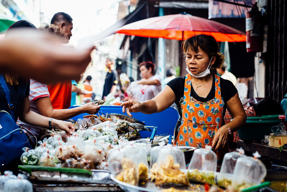 Bangkok-Thailand-Travel-Photography-People-Street-Vendor-Food.jpg