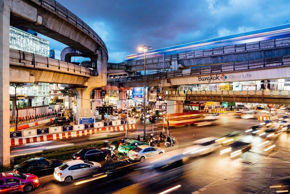 Travel-Photography-Thailand-Traffic-LongExposure.jpg