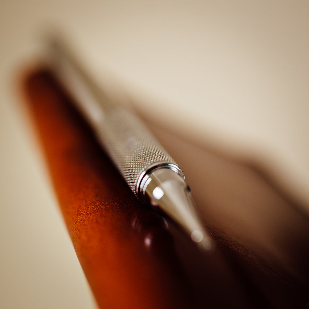 Leather-Pencil-Journal-Durazo-Photography.jpg