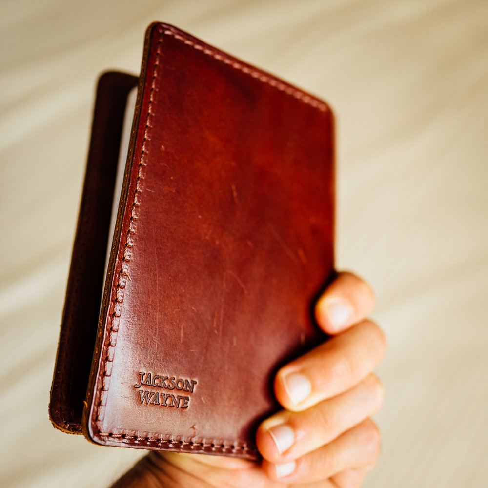 Leather-Product-Journal-Writing-Durazo-Photography.jpg