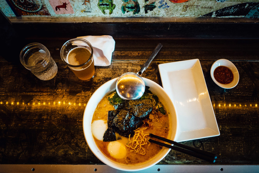 Food-Japanese-Ramen-Photography-Candid-Restaurant-DC