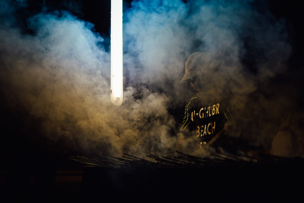 Smoke-Street-Food-Durazo-Photography-Project-Travel.jpg