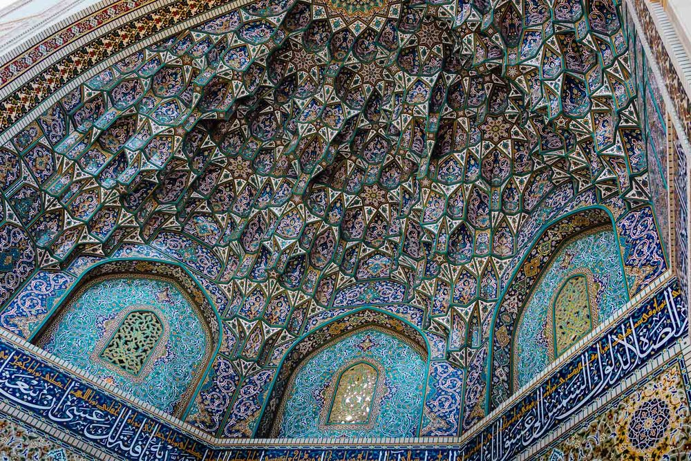 Blue-Mosque-Tile-Architecture-Art-Durazo-Photography-Project-Travel.jpg