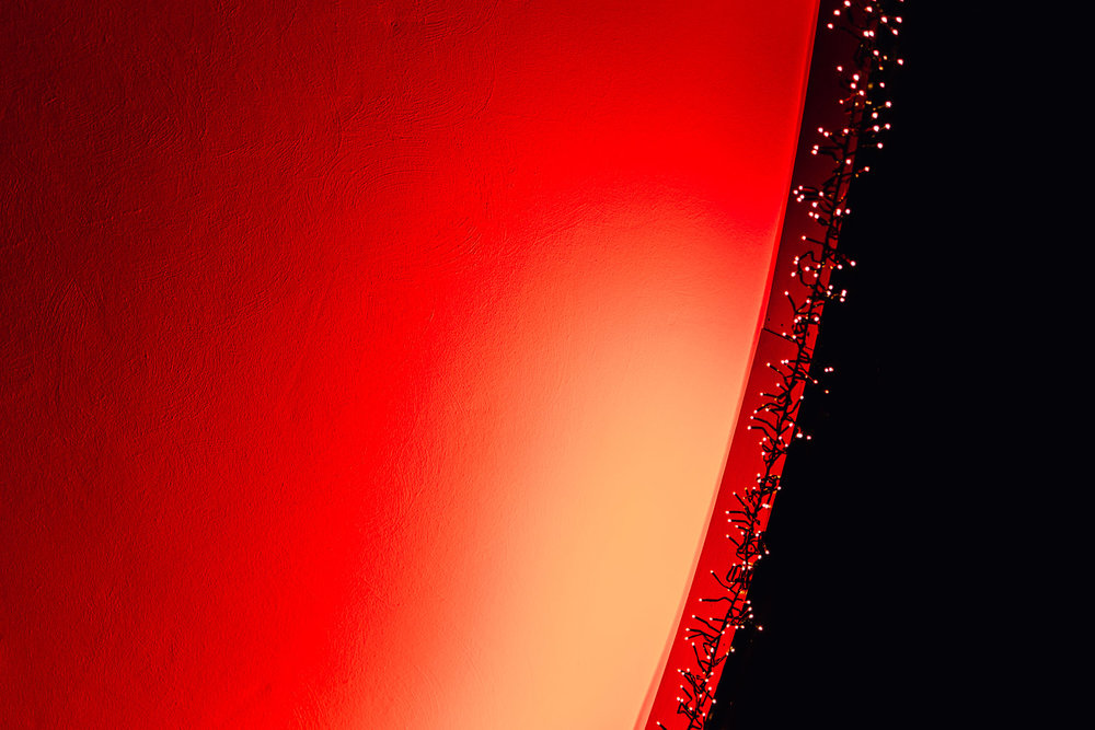 Red-Festival-Light-Abstract-Shape-Durazo-Photography