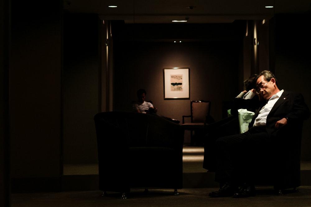 Sleep-Nap-Salaryman-Japan-Light-Durazo-Photography.jpg