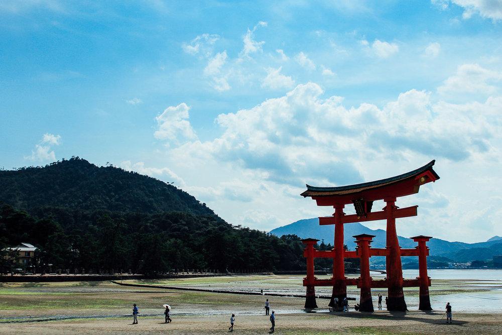 Shrine-Sky-Tide-Japan-Durazo-Photography.jpg