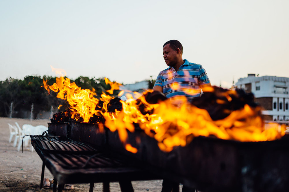 Fire-Grill-Food-Street-Flames-Oman-MiddleEast-Durazo-Photography