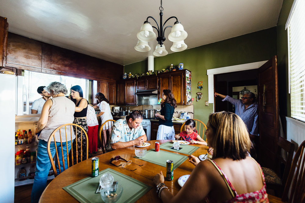 Kitchen-Life-Mexico-Family-Home-Durazo-Photography