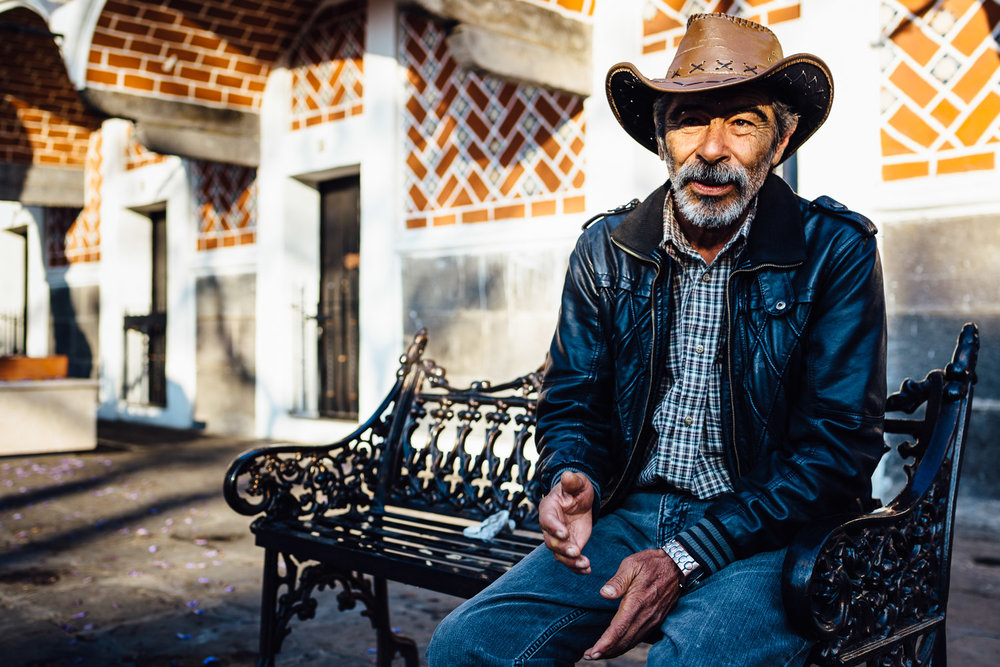 Man-Homeless-Mexico-Durazo-Photography