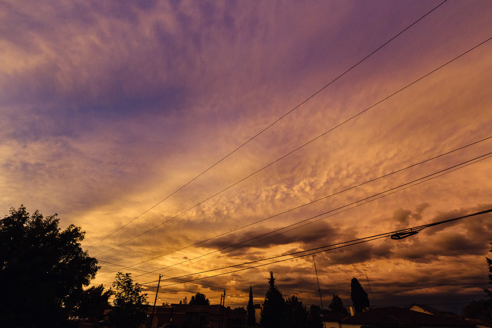 Sunset-Clouds-Sky-Color-Mexico-Family-Home-Durazo-Photography