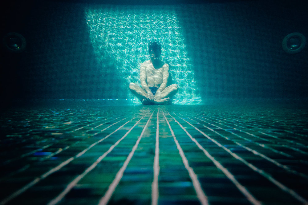 Underwater-Pool-Swimming-Meditation-Thought-Blue-Turquoise-Durazo-Photography.jpg