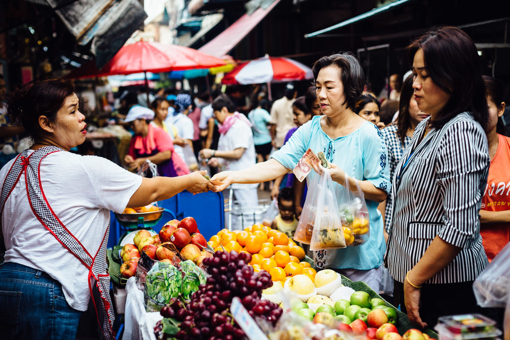 Market-Bangkok-Fruit-Money-Life-Thailand-Daniel-Durazo-Photography