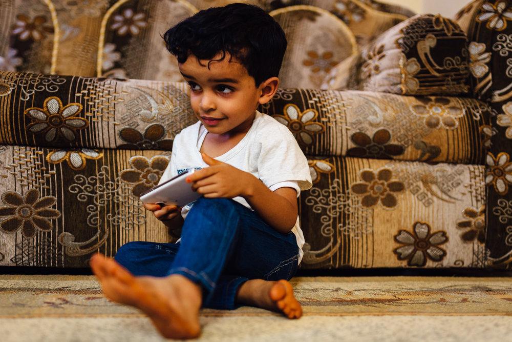 Child-Boy-Modern-Oman-Daniel-Durazo-Photography-Durazophotography-1
