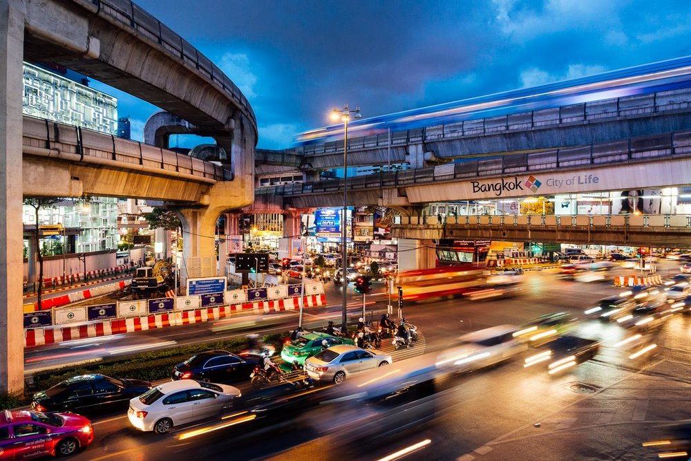Travel-Photography-Thailand-City-Lights-Traffic-LongExposure-Final.jpg