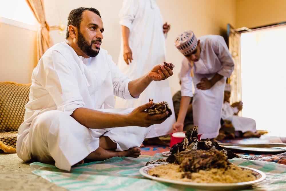 Must see Cuisine Eid Al-Fitr Feast - Oman-Eid-Al-Fitr-Feast-Food-Tradition-Culture-MiddleEast-Daniel-Durazo-Photography  Photograph_921827 .jpg?format\u003d1500w