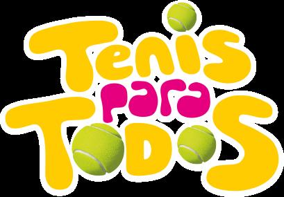 logoTenisParaTodos.png