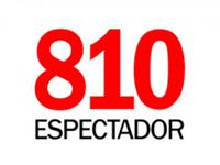 810 expectador.jpg