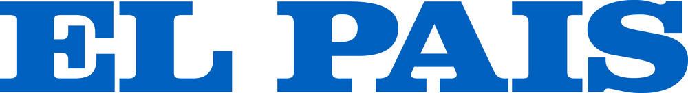 Logo-EL-PAIS-Nuevo.jpg