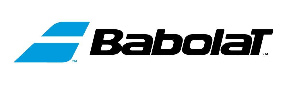babolat_logo.jpg