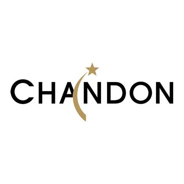 chandon-logo-sq.jpg