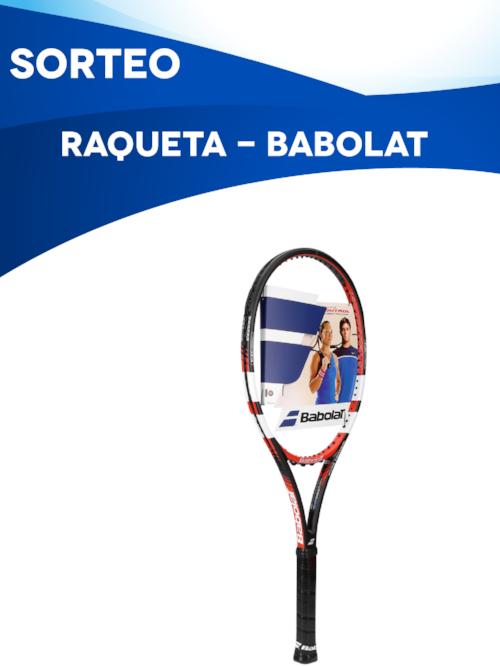 Sorteo raqueta babolat.png