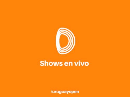 Shows en vivo-2.png