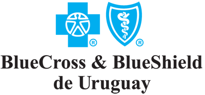 logo-BlueCross.png