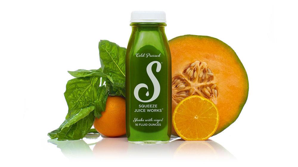 squeeze-juice-works_productshot.jpg