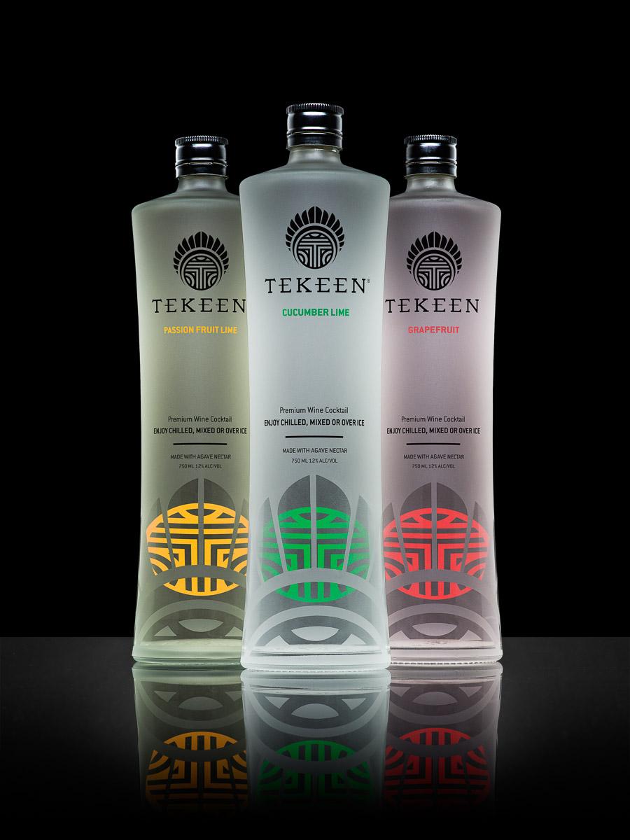 Product photography | liquor bottles