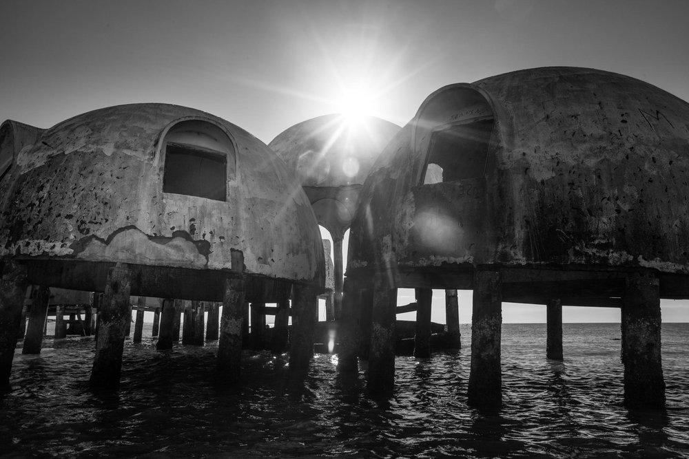 todd-bates-photo_cape-romano-dome-home-4.jpg