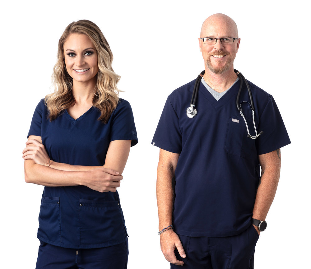 todd_bates_photo-portrait-studio-nurses.jpg