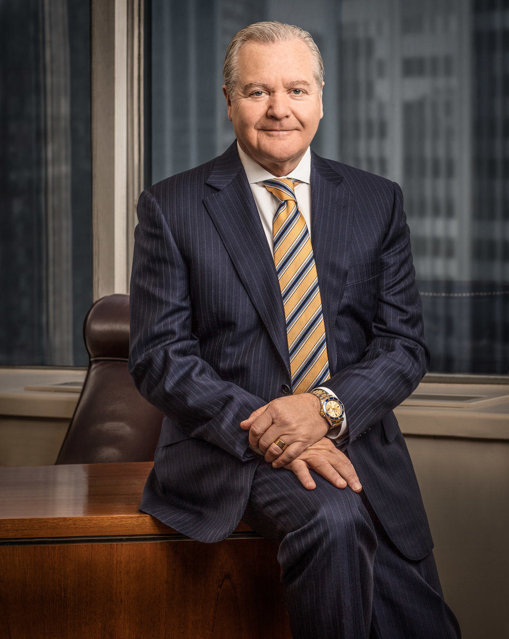 Lawyer photography | portraiture