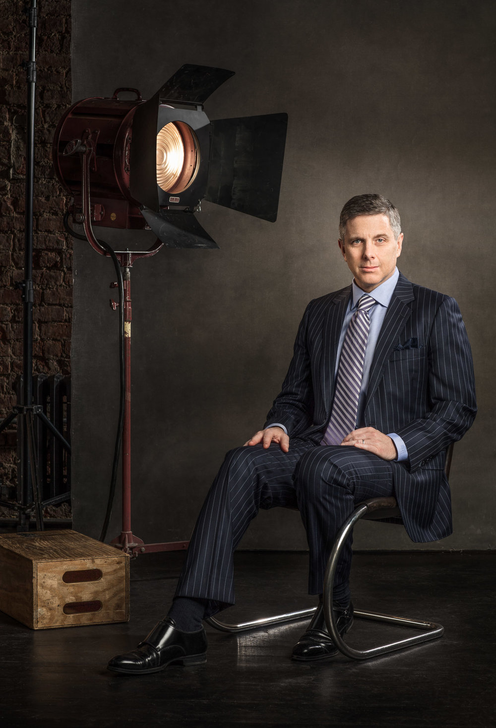 todd-bates-photo_corporate-photography_lawyer-portrait2.jpg