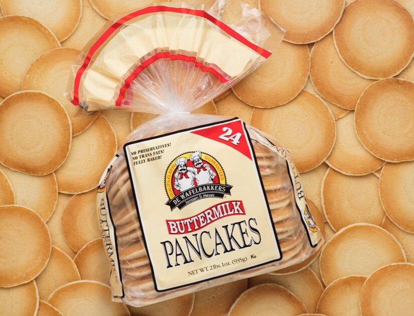 DWB-buttermilk-fbshare.jpg